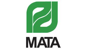 Memphis Area Transit Authority logo