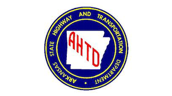 Arkansas State Highway and Transportation Department (AHTD) | Mass Transit