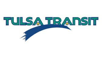 Metropolitan Tulsa Transit Authority Mtta Mass Transit