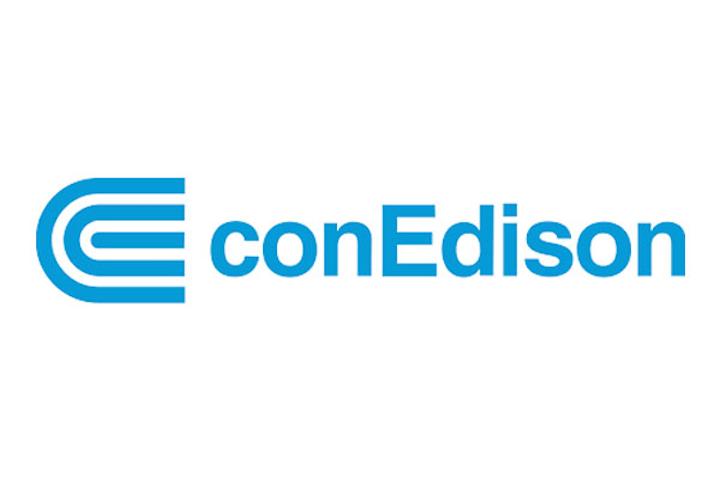 Con Edison Solutions logo