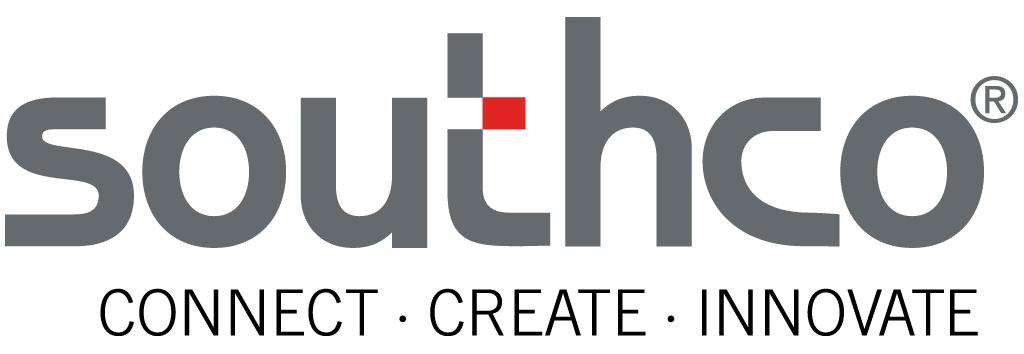 Southco Inc. | Mass Transit
