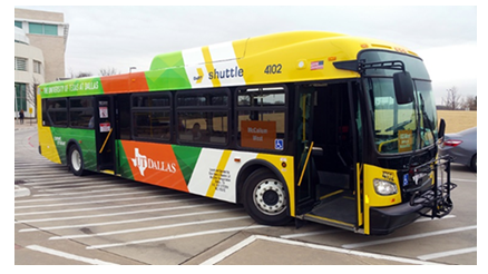 Dart Approves Bus Purchase And Extends Shuttle Agreement Mass Transit