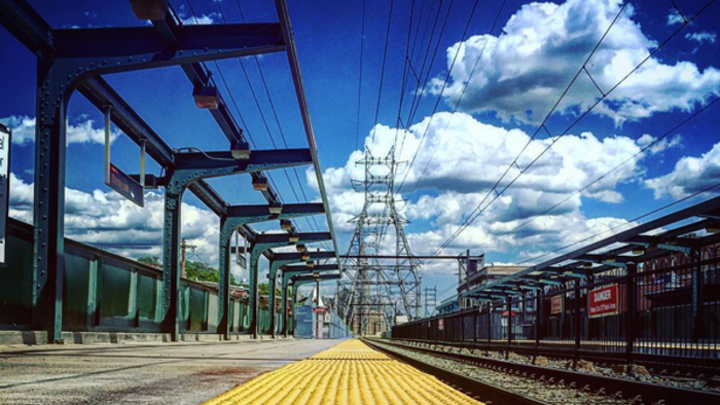 SEPTA will use its grant to deploy automated scanning technology to assess the condition of its network's overhead contact system wires.